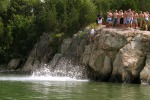 IMG_0556 Splash