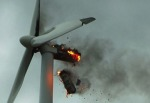 Cape_Wind_Turbine_Burning