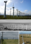 southpoint_wind_farm b