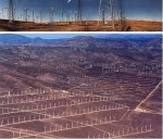 tehachapi-pass-wind-farm-collage