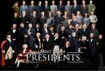 meetpresidents