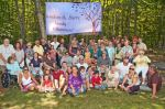 DSC_5231 Group and reunion sign 2_edited-1