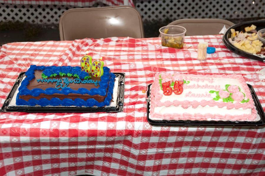 DSC_5235 birthday cakes