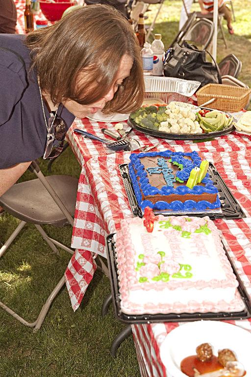 DSC_5237 Birthday cake