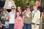 DSC_5243 family