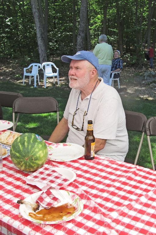 IMG_0208 watermelon