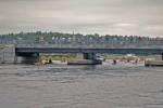 DSC_5283 The Kayaks