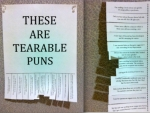 tearable-puns