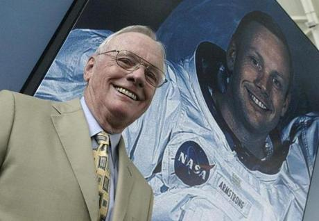 neil armstrong 82 - photo #11
