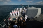 neil-armstrong-remains-burial-at-sea-ceremony