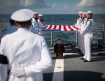 neil-armstrong-remains-burial-at-sea-large