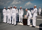neil-armstrong-remains-burial-at-sea-respect
