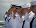 neil-armstrong-remains-burial-at-sea-salute