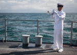 neil-armstrong-remains-burial-at-sea-taps