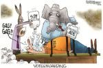 voter-boarding