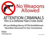 gun-free-cartoon-4