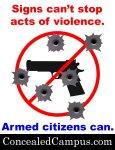 GUN_concealed_campus_signs