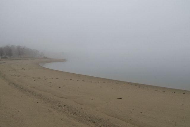 IMG_0671 Hingham Town Beach