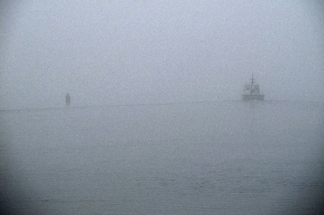 IMG_0682 Thank God for Radar