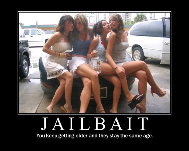 jailbait2d4b62dp5-1