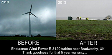 bradworthy-endurance-wind-power-e-3120-turbine