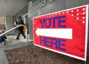 early-voting-cuyahoga-county-board-of-electionsjpg-c50007366c35cdc2-450x324