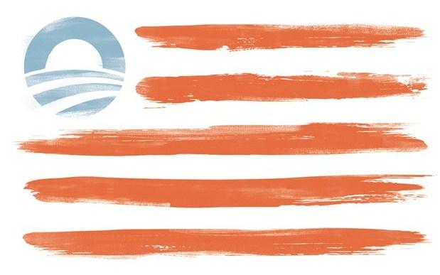 Obama-flag-print-shirt1