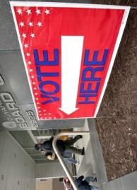 vote down