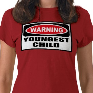 warning_youngest_child_womens_dark_t_shirt-p235219008383256921t5tv_325