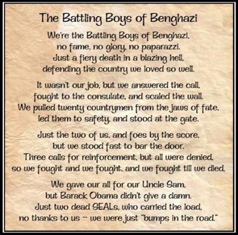boys from bengzi