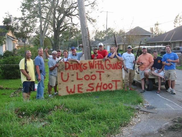 Drunks_with_guns