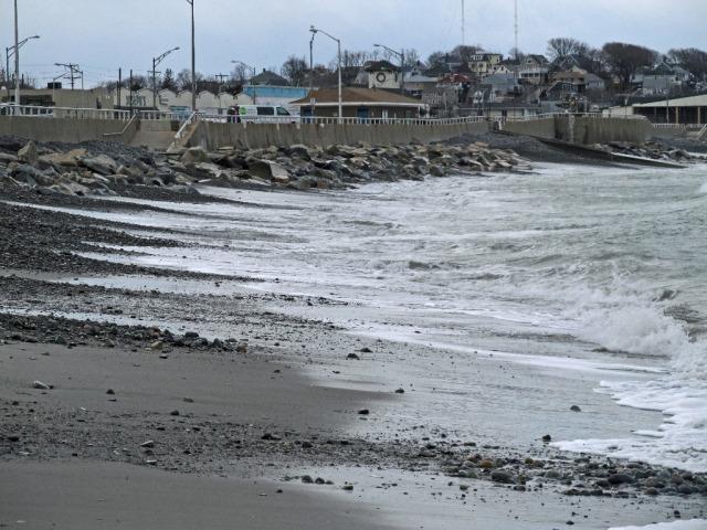 March StormIMG_0796 Nantasket beach uninviting