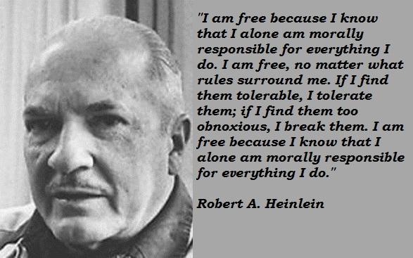 Robert-A.-Heinlein-Quotes-3