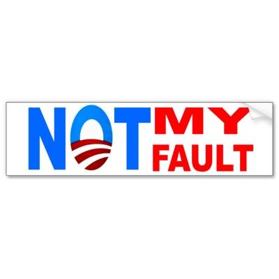 obamageddon_its_not_my_fault_obama_was_elected_bumper_sticker-p128228421309203896en8y3_400