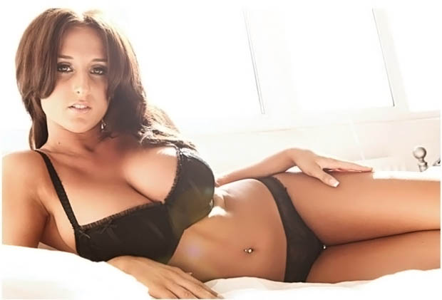 Stacey-Poole-13