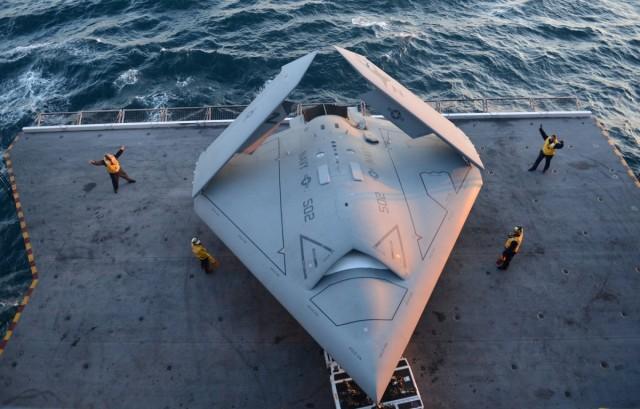 Navy-Drone-640x409