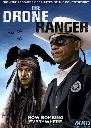 drone_ranger_mad_magazine_courtesy_850