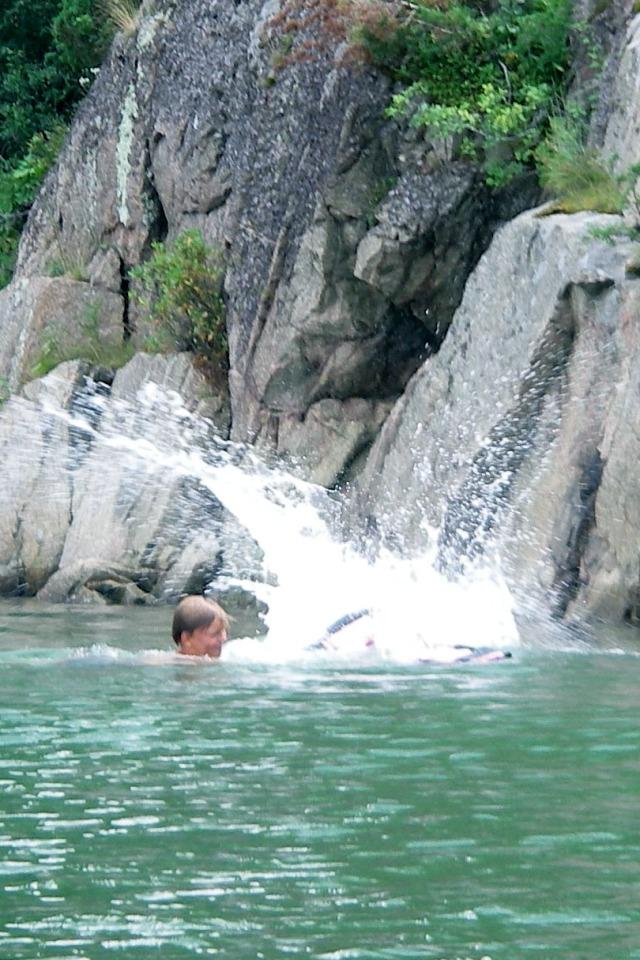IMGP0136 Splash