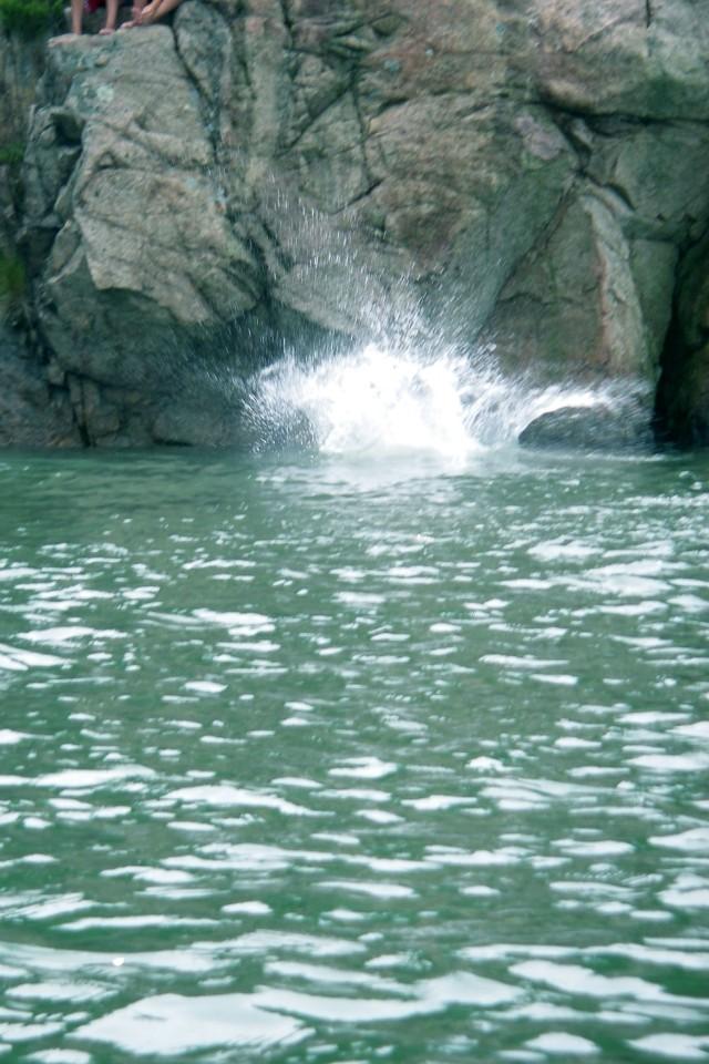 IMGP0142 Splash