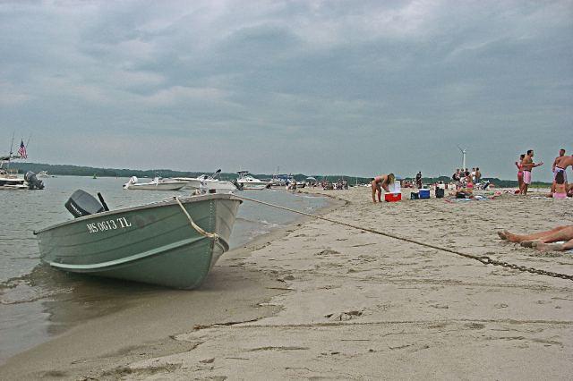 IMGP1054 beach