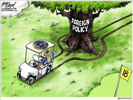 obama cartoon -1