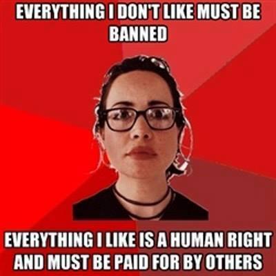 Progressive-meme-Garafalo_zpsa9818dd7