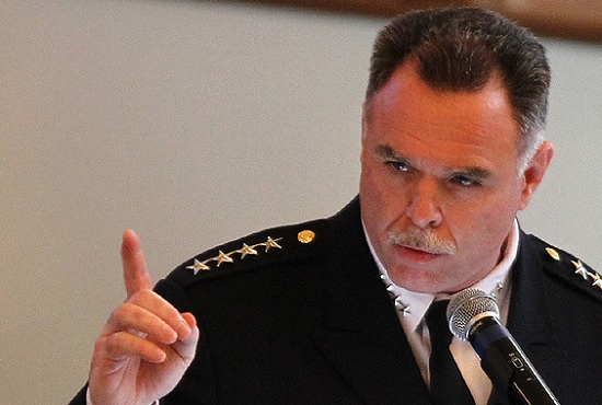 garry-mcarthy-chicago-police-superintendent-predicts-gun-carrying-citizens-will-be-shot