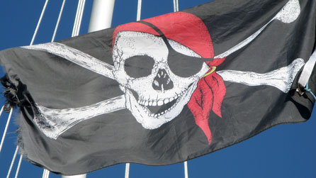 pirate-flag-446