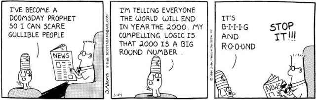 dilbert-round-number
