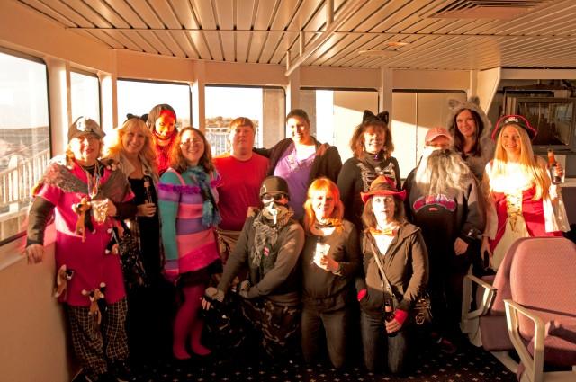 DSC_0001 Salem Ferry Halloween weekend