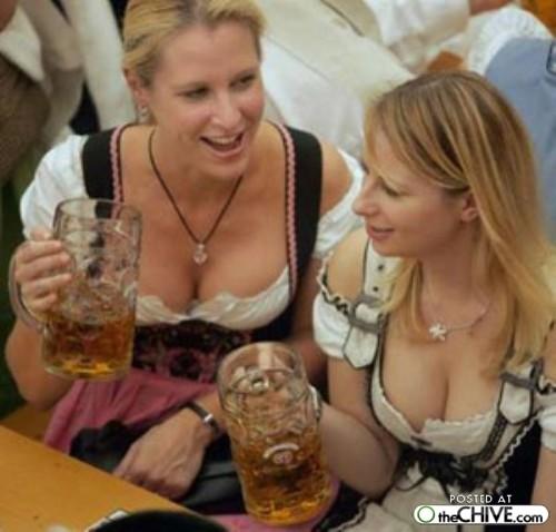 hot-girls-beer-19