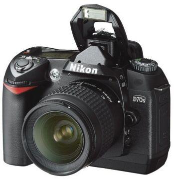 nikon-d70s-review-1