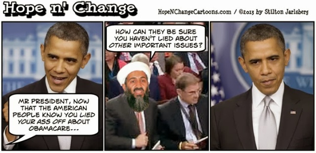 Obama-Bin-Lyin