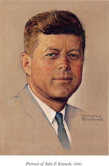 portrait-of-john-f-kennedy-1960
